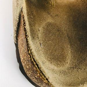 Birkenstock Shoes - Birkenstock Boston Clogs Womens Mules Size 39 8/9